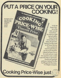 Cooking Price Wise_Ad_TVT_crop