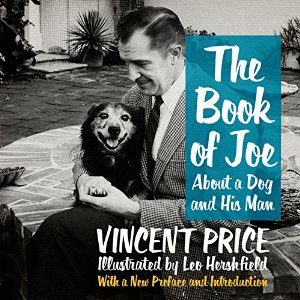 The Book of Joe (1961)