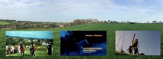Witchfinder General_Kersey